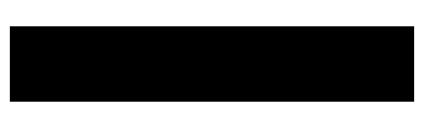 kemisk peeling helsingborg